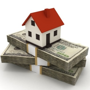 home mortgages - new jersey